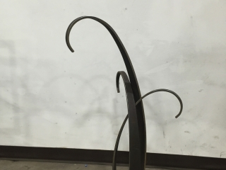 Art Sculpture Miniature Model 2