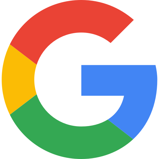 googlebadge